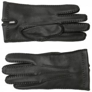 Перчатки Fabi