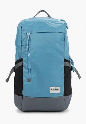 Рюкзак Burton PROSPECT 2.0. Цвет: голубой
