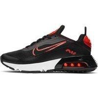 Кроссовки для школьников Air Max 2090 - Черный Nike