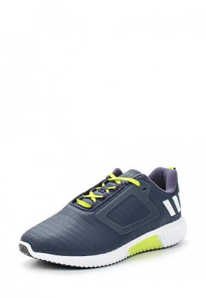 Кроссовки adidas CLIMAHEAT ATR m. Цвет: синий