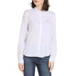 Рубашка CF2008 белый LACOSTE