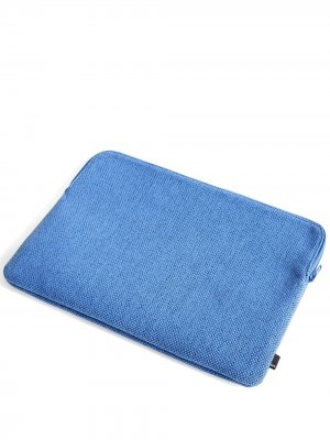 Чехол для ноутбука Hue 15.6 Hay. Цвет: синий