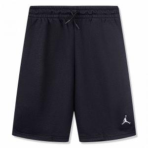 Essentials Shorts Jordan. Цвет: черный