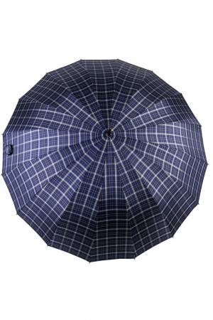 Зонт-трость SPONSA. Цвет: мультицвет