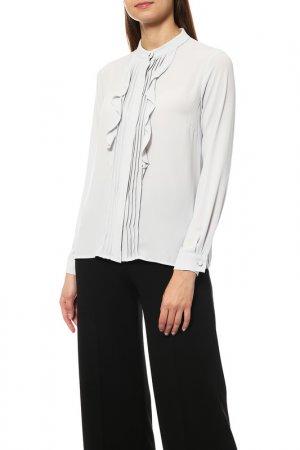 Блузка Disetta. Цвет: 130