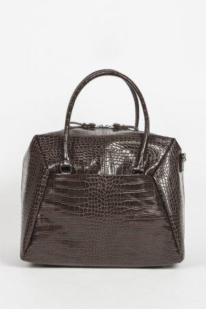 Дорожная сумка DINESSI