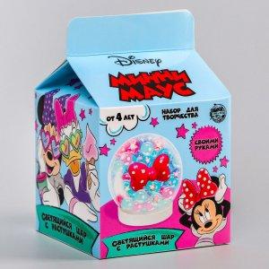 Набор для творчества Disney