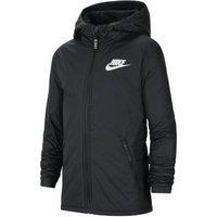 Куртка с флисовой подкладкой для школьников Nike Sportswear