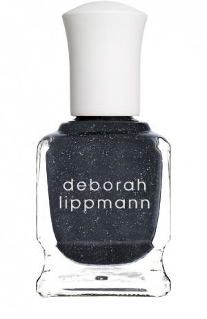 Лак для ногтей Express Yourself Deborah Lippmann. Цвет: бесцветный