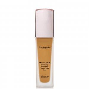 Flawless Finish Skincaring Foundation 30ml (Various Shades) - 460W Elizabeth Arden