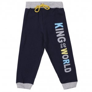 Спортивные брюки King Sladikmladik
