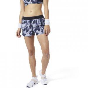 Спортивные шорты LES MILLS® Epic Lightweight Reebok