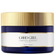 Good Girl Body Cream 200ml Carolina Herrera