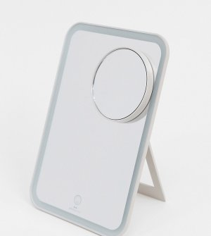 Зеркало с подсветкой STYLPRO X ASOS EXCLUSIVE-Бесцветный