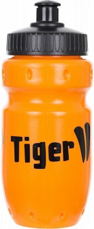 Фляжка детская Stern. Цвет: оранжевый