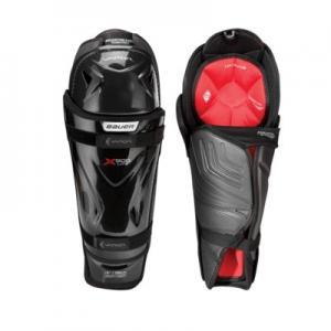 Щитки Bauer X900 Подростковые