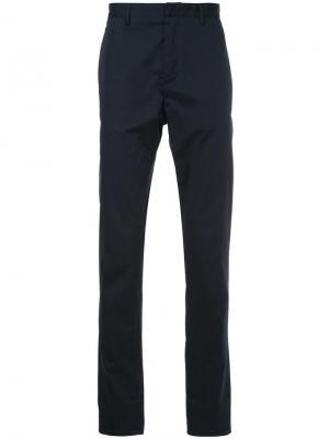 Классические брюки чинос Cerruti 1881