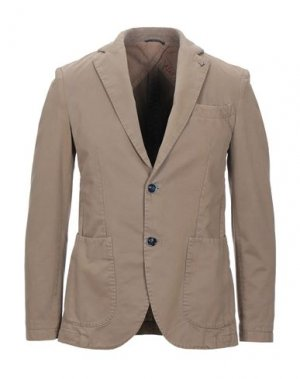 Пиджак AT.P.CO. Цвет: верблюжий