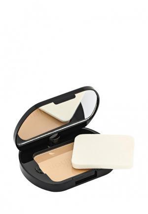 Пудра Bourjois Silk Edition Powder, 53 Golden beige, 9 гр