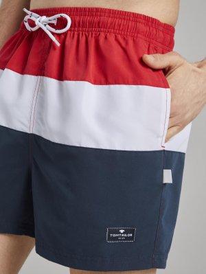 Пижамы TOM TAILOR
