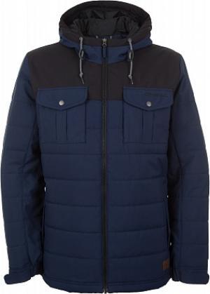 Куртка утепленная мужская ONeill Charged Up, размер 50-52 O'Neill