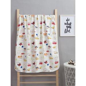 Одеяло Крошка Я