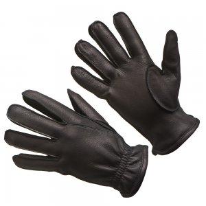 Др.Коффер H740087-40-04 перчатки мужские (9,5) Dr.Koffer