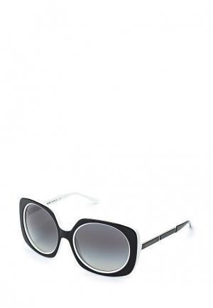 Очки солнцезащитные Michael Kors MK2050 325711. Цвет: разноцветный