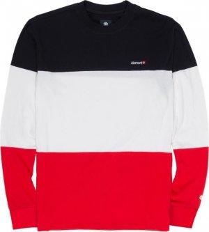 Детский свитер Element Primo Division CR Te Element&CO. Цвет: красный