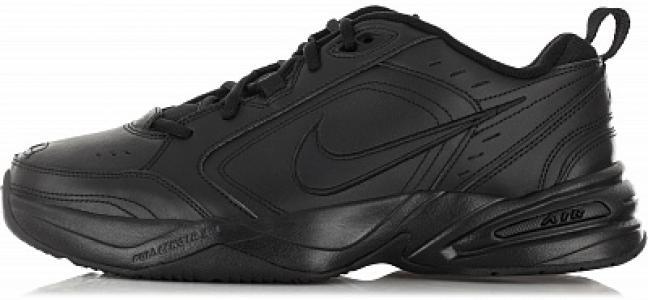 Кроссовки мужские Nike Air Monarch IV, размер 37.5