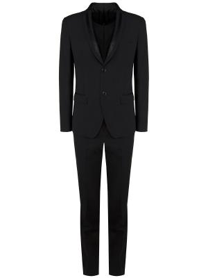 Классический костюм YOON