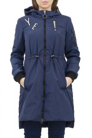 Куртка-бомбер Pavel Yerokin. Цвет: мультицвет