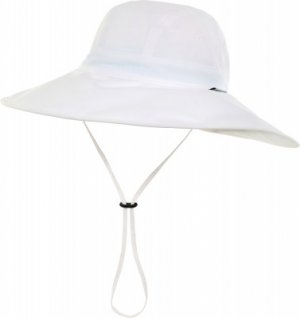 Панама Sun Drifter, размер 58-59 Columbia. Цвет: белый