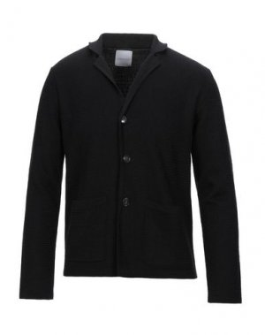 Пиджак BELLWOOD. Цвет: черный