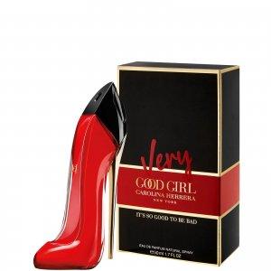 Very Good Girl Eau de Parfum 50ml Carolina Herrera
