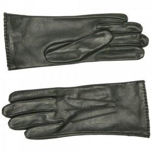 Перчатки Merola Gloves. Цвет: зелёный