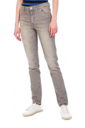 Jeans American Vintage. Цвет: gray