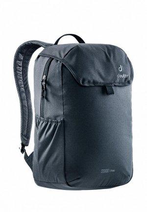 Рюкзак Deuter 2020 Vista Chap Black. Цвет: черный