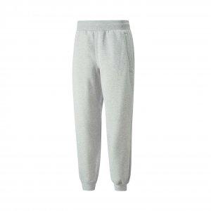 Спортивные штаны MMQ Sweatpants PUMA