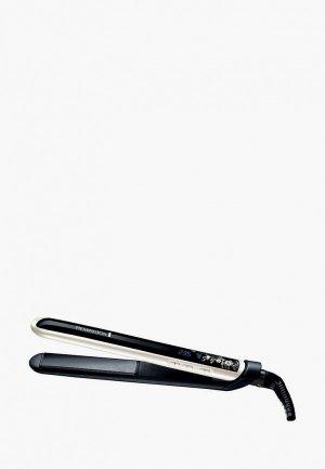 Выпрямитель для волос Remington S9500. Цвет: черный