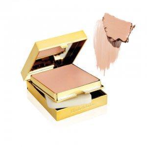 Крем-пудра со спонжем Flawless Finish Sponge On Cream Makeup (23 г) - Porcelain Beige Elizabeth Arden