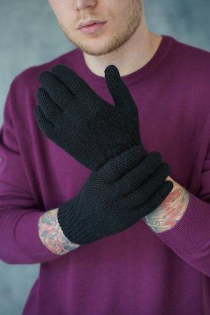 Перчатки John Trigger