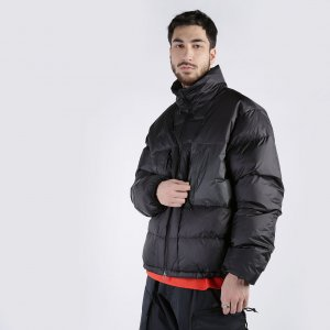 Пуховик ACG Down-Fill Jacket Nike