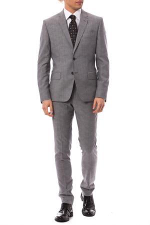 Suit Pierre Balmain. Цвет: grey