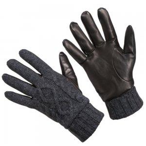 Др.Коффер H710058-41-04 перчатки мужские (8) Dr.Koffer