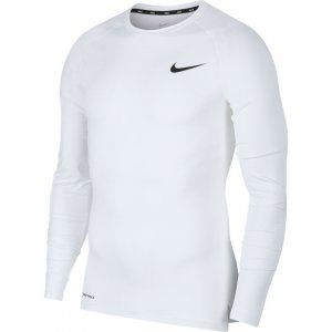 Другие товары Nike. Цвет: белый