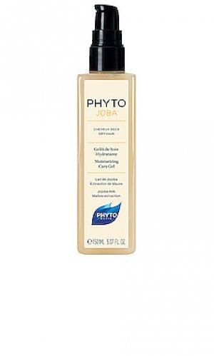 Гель для укладки волос phytojoba PHYTO. Цвет: beauty: na