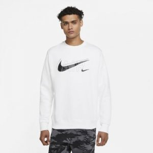 Мужской флисовый свитшот Sportswear Nike
