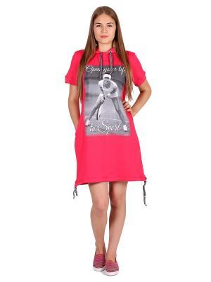 Платье Flip