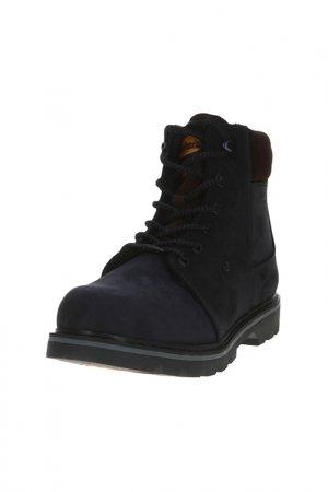 Ботинки Dockers by Gerli. Цвет: синий